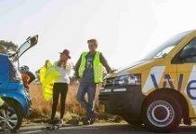 wegenwacht-jongeren