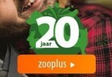 zooplus-20jaar