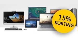 acer-lenovo-laptops