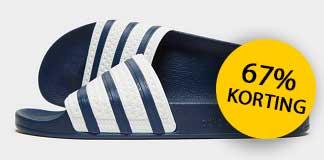 adidas-slippers-jdsports