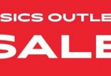 asics-outlet-sale