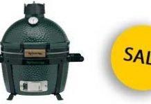 barbecue-aanbiedingen-coolblue