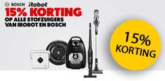 bosch-irobot-stofzuiger