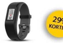 garmin-horloge-mediamarkt