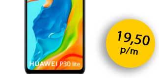 huawei-p30-lite-aanbieding