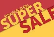 klingel-super-sale