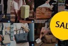koffer-aanbieding-bagageonline