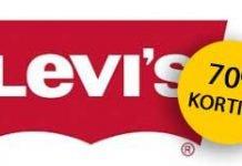 levis-aanbieding