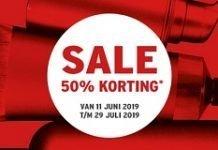 sale-bodyshop