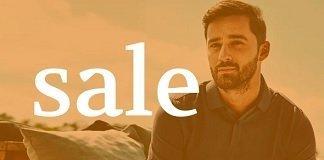 suitable-sale-aanbieding