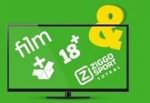 tele2-internet-tv-aanbieding