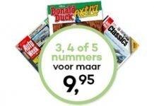 tijdschriften-aanbieding-sanoma