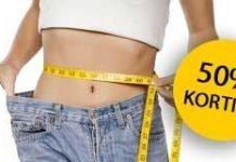 weight-watchers-aanbieding