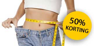 weight-watchers-aanbieding