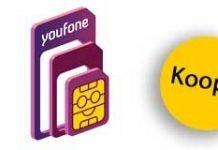 youfone-sim-only-aanbieding
