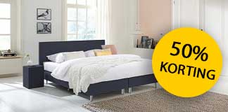 beter-bed-zomer-sale