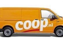 coop-bezorgen