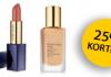 douglas-makeup-aanbieding