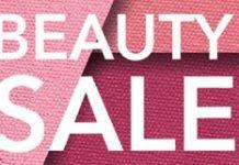 douglas-sale-aanbieding