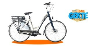 e-bike-gekte-matrabike