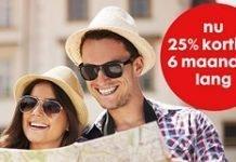 hema-reisverzekering-doorlopend