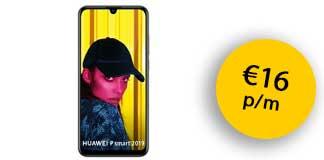 huawei-p30-smart