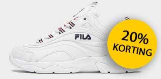 jdsport-schoenen-sale