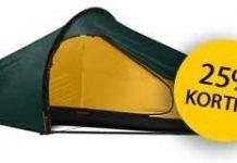 korting-tenten-25procent