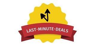 last-minute-deals