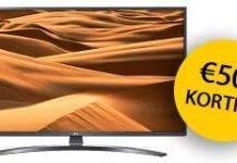 lg-aanbieding-tv-mediamarkt