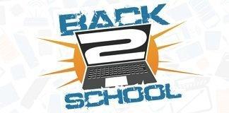 paradigit-backtoschool