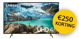 samsung-4k-tv-aanbieding