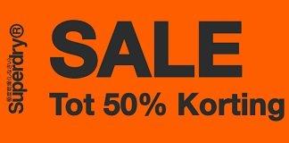 superdry-sale-aanbieding