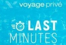 voyage-last-minutes