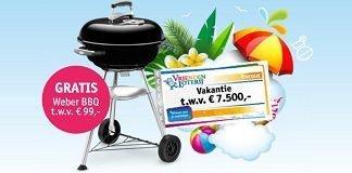weber-barbecue-gratis