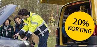 anwb-wegenwacht-nederland-aanbieding