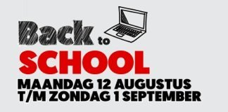 backtoschool-mediamarkt