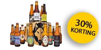 beerwulf-bierpakket
