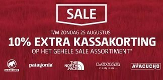 bever-sale-extra