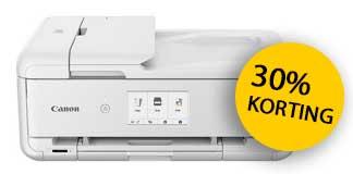 canon-printer-aanbiedingen