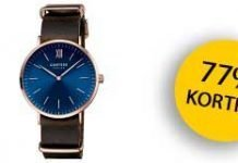cortese-horloge-aanbiedingen