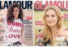 glamour-magazine-aanbieding