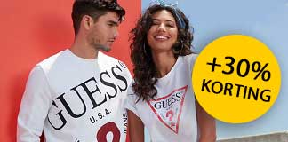 guess-sale-aanbiedingnl