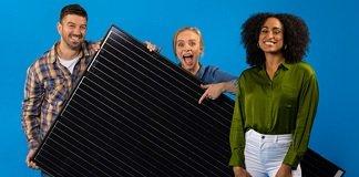 hallo-stroom-zonnepanelen