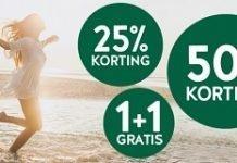 hollandandbarrett-aanbiedingen