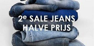 jeans-centre-jeans-actie