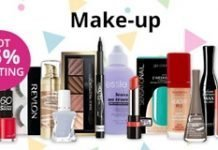 make-up-sale