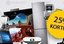 mediamarkt-merkenweek25