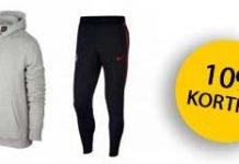 plutosport-broeken-aanbieding