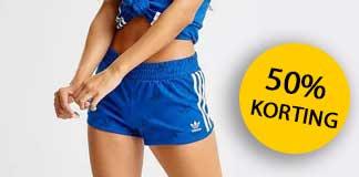 shorts-jdsports